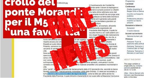 smontata-la-fakenews-per-m5s-era-una-favoletta-era-un-post-in-un-forum-di-un-iscritto